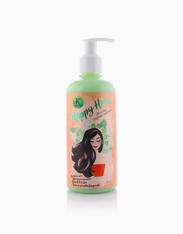 Happy Hair All-in-One Treatment Conditioner by K Everyday