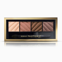 Brow Contouring Kit by Max Factor in