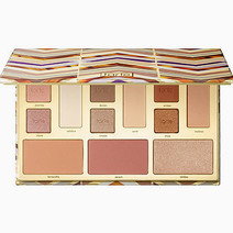 Clay Play Face Shaping Palette by Tarte in