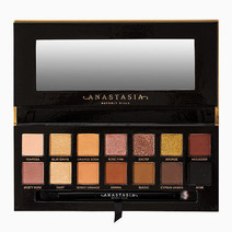 Soft Glam Eyeshadow Palette by Anastasia Beverly Hills
