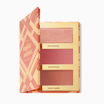 Hamptons Weekender Palette by Tarte in