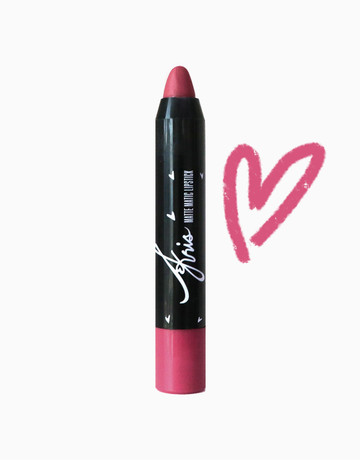 Kris Matte Matic Lipstick by Kris