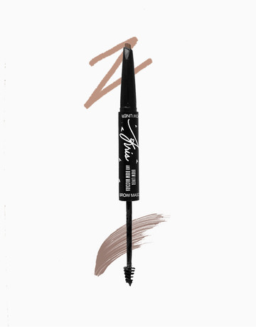 Matte Brow Liner by Kris