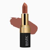 Matte Colour Lipstick by Imagic
