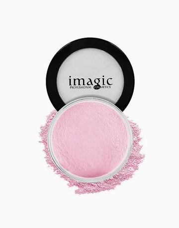 Super Matte Loose Powder by Imagic