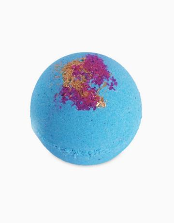Party Beach Bath Bomb by Soak Artisan Soap