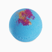 Soak party beach bath bomb