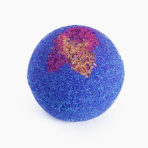 Soak sweet dreams bath bomb