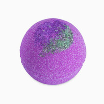 Soak poison berry bath bomb