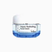 Aqua Hydrating Cream by Langsre