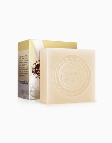 Goat Milk Soap by Bioaqua