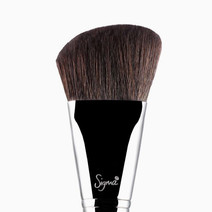 Soft Angled Contour™ by Sigma