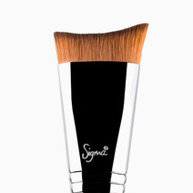 Accentuate Highlighter™ Brush by Sigma
