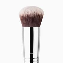 Round Kabuki™ Brush by Sigma