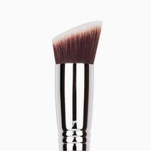 Flat Angled Kabuki™ Brush by Sigma
