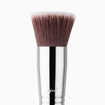 Flat Kabuki™ Brush by Sigma