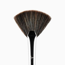 Strobing Fan Brush by Sigma