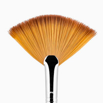 Fan Brush by Sigma