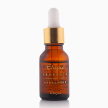 Propolis Myrrh Ampoule–10pcs by Elujai in