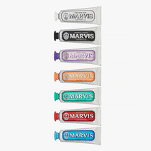 Marvis 7 x 25ml