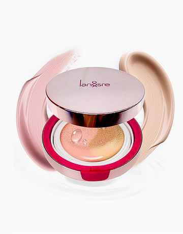Dual BB Cushion #23 by Langsre