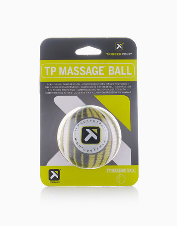 Massage Ball by TriggerPoint