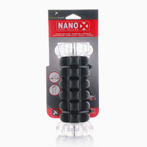 NANO X Foot Roller by TriggerPoint