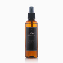 Baked Tanning Oil by Happy Camper