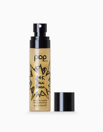 24K Face Base by Pop Beauty