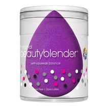 Beauty Blender Royal by Beauty Blender