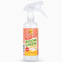 Room & Linen Spray (500ml) by Messy Bessy