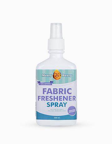 Fabric Freshener (200ml) by Messy Bessy