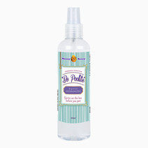 Be Poolite Deodorizer (250ml) by Messy Bessy