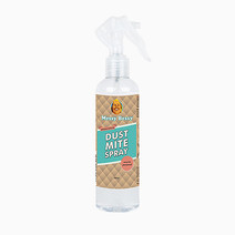 Dust Mite Spray (250ml) by Messy Bessy