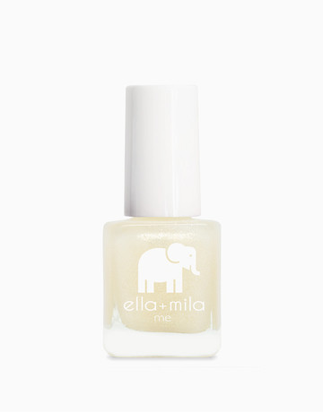 Nail Polish (Small) by Ella + Mila