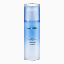 Essential Moisture Balancing Emulsion 120ml by Laneige