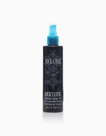 Rocktastic Spray Gel by Bedhead/TIGI