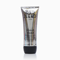 Hard Head Mohawk Gel by Bedhead/TIGI