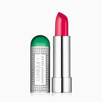 Pop Lip Colour + Primer by Clinique