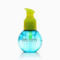 Girl Toys by Bedhead/TIGI