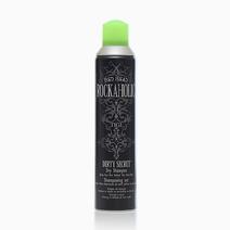 Dirty Secret Dry Shampoo by Bedhead/TIGI