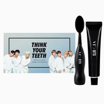 VT x BTS Jumbo Kit (Black) by VT Cosmetics