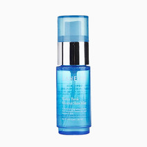 Water Bank Mineral Mist (30ml) by Laneige