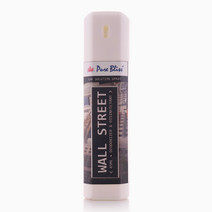 Car Solution Spray (45ml) by Pure Bliss
