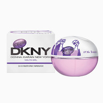 City Girl Nolita by DKNY