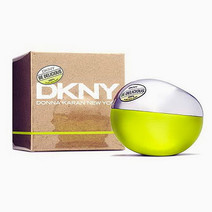 Be Delicious EDP by DKNY