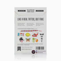 Kids Mix Two Set by Tattly