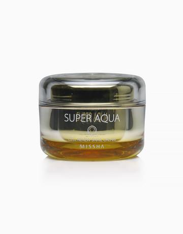 Aqua Cell Renew Snail Cream by Missha