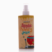 Apple Honey Juice by Skinpotions