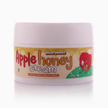 Apple Honey Cream by Skinpotions